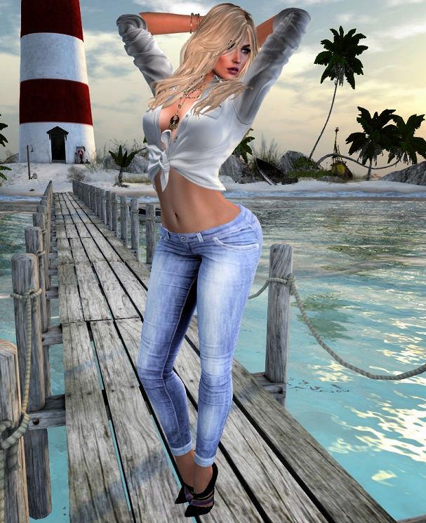 nyne jeans1