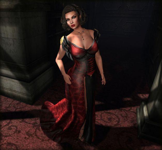 reddress111
