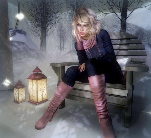 winteriiii