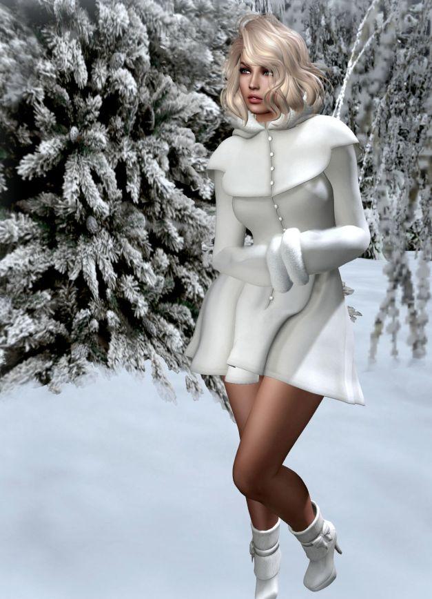 snowcoat11111444777777