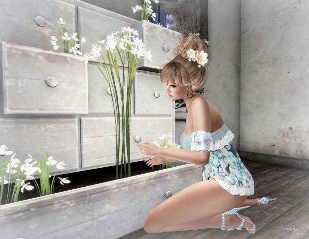 flowers131